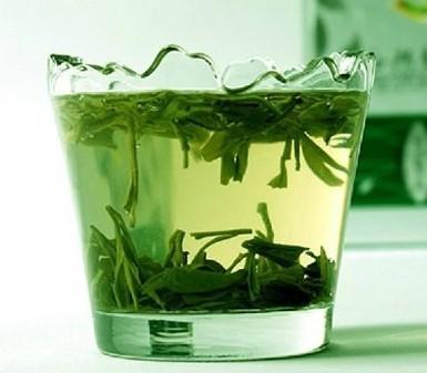 Broken Glass  Water Cup (Set of 2)