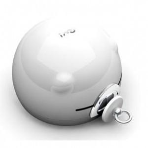 I-piggy Surface  Resonance Speaker