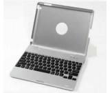 Bluetooth Keyboard Case Stand for ipad2/3/4/air1/mini1/ mini2/mini3/mini4