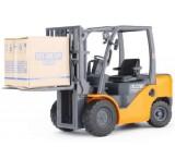 Mini Forklift