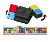 Music Magic Tetris Stackable Puzzle Toys