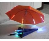 Runner Light Saber LED Light up Flashlight Umbrella
