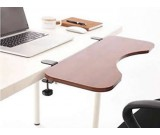 Clip On Table Arm Rest Stand