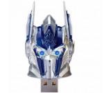 16G  Transformers Usb Flash Drive