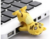 16G Tiger Usb Flash Drive