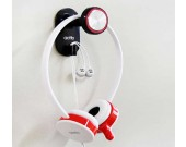 3M Self Adhesive Headset Hanger