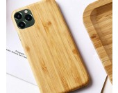 Classic Wooden Protective Iphone Phone Case IPhone 7/8/11/X/XR/XS