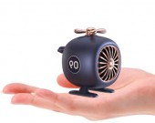 Airplane Bluetooth Portable Speaker