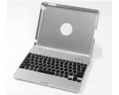 Bluetooth Keyboard Case Stand for ipad2/3/4/air1/mini1/ mini2/mini3/mini4