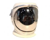 Astronaut Helmet  Coffee Tea Water Cup