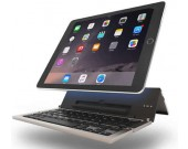 Bluetooth Universal  Folding Keyboard for Smartphones and Tablets