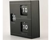 Book Standing  Auto Flip Clock