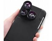 Camera Lens Protective Case for  7/7 Plus/6/6 Plus/6S/6S Plus
