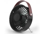 Electric USB Table Desktop Personal Fan