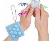Mugen Pop Pop