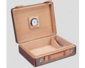 Handmade Cigar Humidor Cigar Box