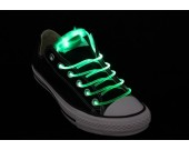Led Flashing Light up Shoelace