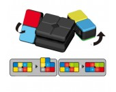 Music Magic Tetris Stackable Puzzle Toys