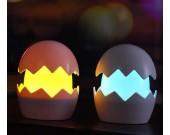 USB Led Egg Light