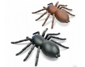 Remote Control Simulation Spider