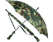 Rifle Shaped Umbrella