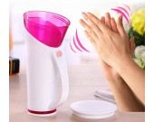 Smart Touch Sensing Travel Cup With Temperature Display
