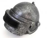 The Jedi Survive Helmet Ashtray