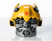 Transformers Bumblebee Shape Ashtray