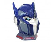Transformers Optimus Prime Toy Bank Money Box Coin Piggy Bank
