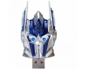 16G  Transformers Usb Flash Drive