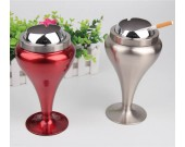 Trophy Cup  Ashtray