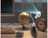 USB Astronaut Keyboard Led Light