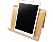 Wall-Mounted Ipad  Stand  Book Stand Holder  Wall-Mounted Organizer