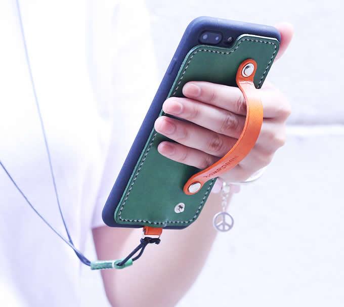 iphone 7 neck case