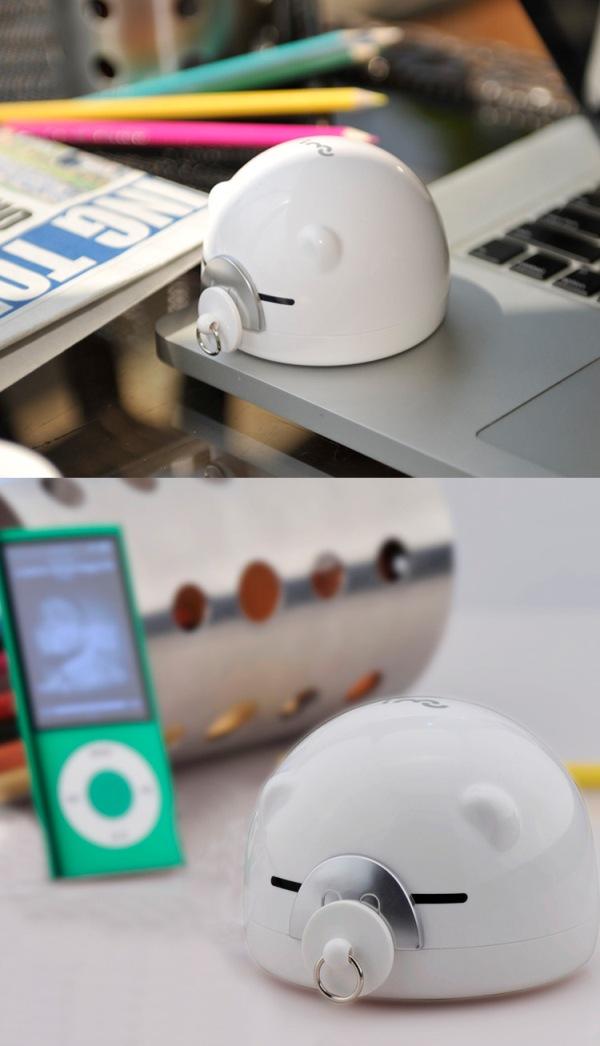 mini Speakers, funny Speakers,  Personalised Speakers Ideas, Computer Speaker, Cheap Speakers, Best Earphone, Buy Earphones,Get the most from your tablet with a Personalised Speakers.