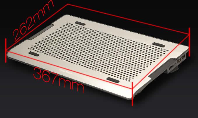 Aluminum alloy 13.3