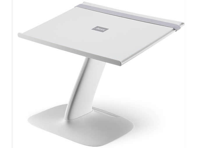 MacBook Laptop Mobile Lap Desk Stand