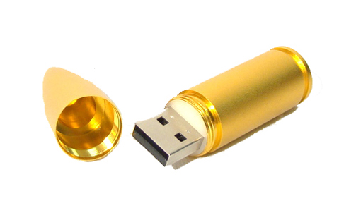 funy Flash Drives, cool USB Flash Drives, Cheap Flash Drives, Flash Drives Cheap,Get the most from your tablet with a Personalised USB Flash Drives.