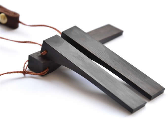 Handmade USB 2.0 Wooden USB Flash Drive