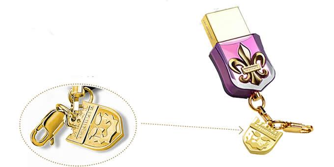 Portable High Read Speed  USB 3.0 Usb Flash Drive