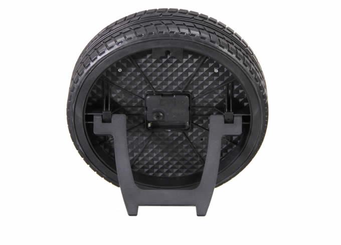 Tire Wall Clock,Desk Dlock