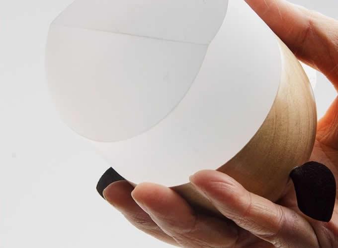 Pig Gravity Sensor Switch Light Energy Saving Rechargeable Night Light /></p> <p style=