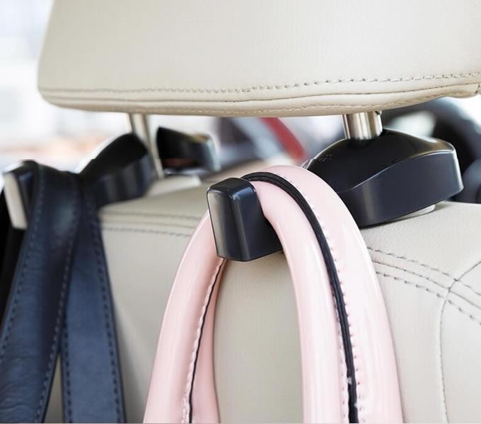 Car Head Rest Hanger Hook