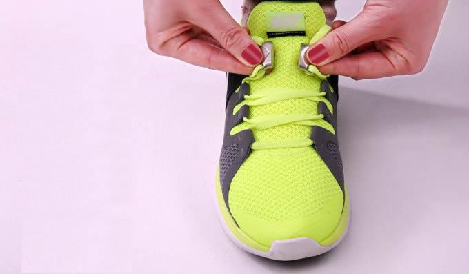 Diy Shoelace  Buckles
