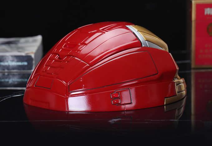 Mk44 Helmet Portable Ashtray