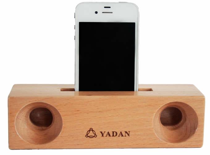 Iphone Desk Dock Get Business Phone Features With Zigee
