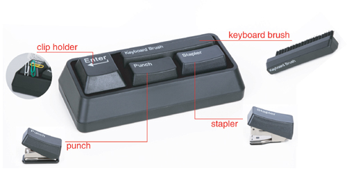 Cool Office Products,business card holders