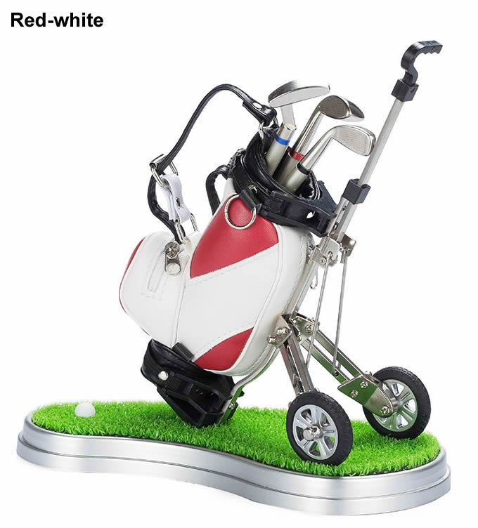 Discover Cool Stuffs And Wonderful Gift on golf cart trophy, forklift pen holder, golf cart tape dispenser, golf cart organizer, golf bag pen holder, golf cart radio, golf cart mugs, golf cart batteries, golf cart keychain, golf cart bags, golf cart tray,