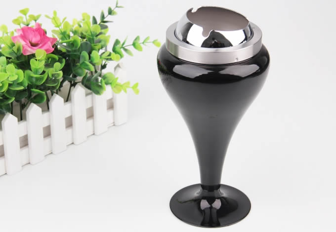 Trophy Cup Ashtray Feelgift