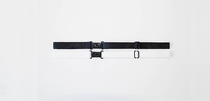 handmade Adjustable Boys Girls Bow Tie